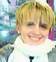 Eva Dratvová