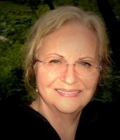 Galina Poppová
