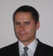 Pavel Dostál