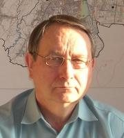 Petr Horák