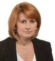 Alena Dubravay