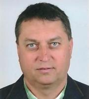 Pavel Šedivý