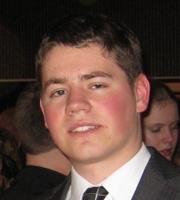 Petr Lang