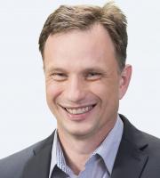 Hugo Strachvic