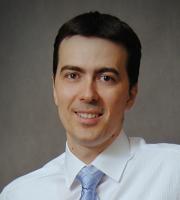 Tomáš Birhanzl