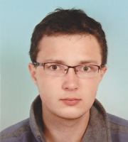 Jan Zima