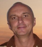 Zdeněk Makovský