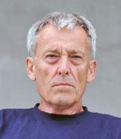 Pavel Fanta