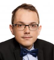 Adam Kratochvíl