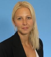 Miroslava Šrajbrová