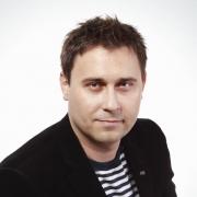 Tomáš Přibislavský