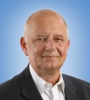 Evžen Horáček