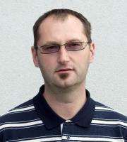 Viktor Oujezdský