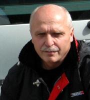 Jan Vrba