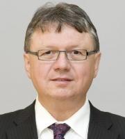 Tomáš Chalánek