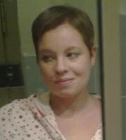 Zuzana Rebcová