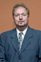 Petr Mansfeld