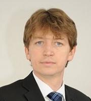 Jiří Koubek