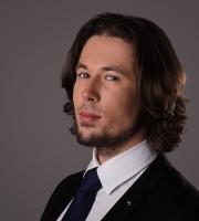 Pavel Hryzlík