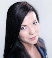 Andrea Smolková