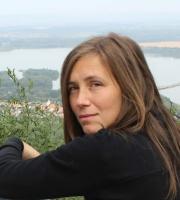 Alexandra Čechová