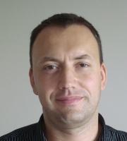 Václav Toušek