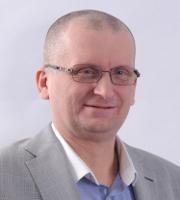 Radek Zapletal