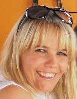 Marika Karpf