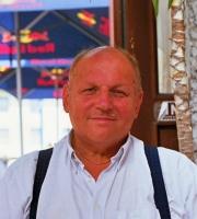 Petr Růžek
