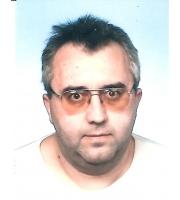 Petr Rohrer