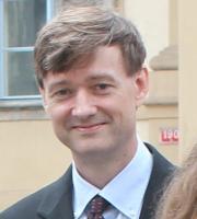 Petr Exnar