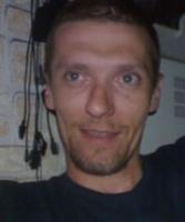 Michal Koudelka