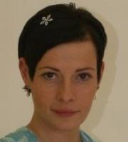 Isabela Pospíšilová