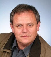 Ján Chovanec