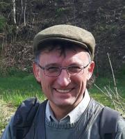 Marek Macůrek