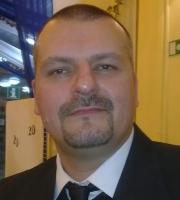 Karel Boldiš
