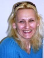 Daniela Wildtová