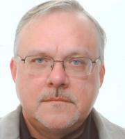 Petr Prchal