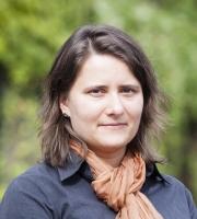 Milena Svobodová