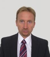 Josef Kubíček