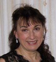 Ladislava Křešťáková
