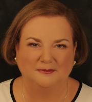 Ivana Todlová