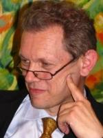 Rudolf Pecinovský