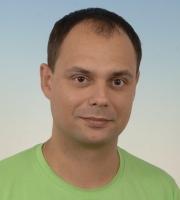 Jaroslav Pejchal