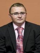 Vladimír Josífek