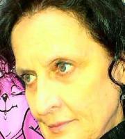 Miroslava Němečková