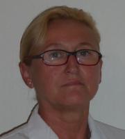 Zuzana Bönischová