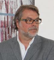 Martin Balcar