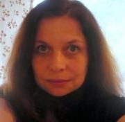 Kateřina Chadimová