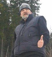Tomáš Kordač